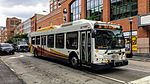 MTA Maryland New Flyer DE40LFR in Local Link Scheme.jpg