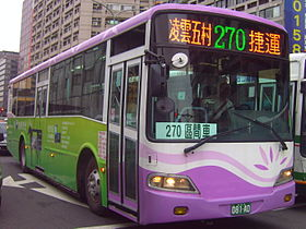 MTCBus Route270Half 081AD Front.jpg
