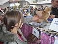 MTP Cat Show 2230062.JPG