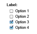 MW-StyleGuide-Checkbox-Group.png
