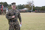MWSS-274 Change of Command Ceremony 141106-M-OB177-079.jpg