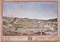 M de Reinfröde - Zwischenwässern - 1783.jpeg