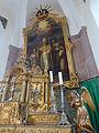 Maître-autel-Église Saint-Nicolas de La Croix-aux-Mines (3).jpg