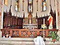 Maître-autel et rétable.de l'église de rimbach-près-Guebwiller.jpg