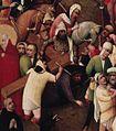 Maître du retable Wasservass - Le Christ écroulé.jpg