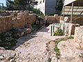 Maale-Adumim-St-Martyrius-monastery-464.jpg