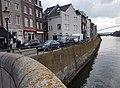 Maastricht, Cörversplein & Stenenwal.jpg