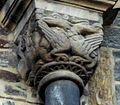 Maastricht, StServatius Apse, Romanesque capitals2.jpg