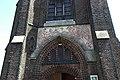Maastricht-Borgharen, St-Corneliuskerk04.JPG