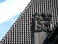 Maastricht (5324601322).jpg