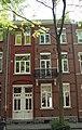 Maastricht - Alexander Battalaan 23 GM-1024 20190825.jpg