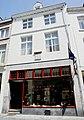 Maastricht - rijksmonument 27884 - Rechtstraat 77 20100522.jpg