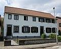 Maastricht - rijksmonument 27968 - Lage Kanaaldijk 89A 20100515.jpg