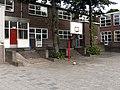 Maastricht 2012 Sint Angelaschool.JPG