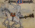 Maastricht Book of Hours, BL Stowe MS17 f153v (detail).png