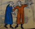 Maastricht Book of Hours, BL Stowe MS17 f190v (detail).png