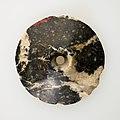 Mace head MET 10.130.1206 EGDP011513.jpg