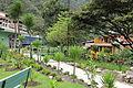 Machu Picchu-IMG 7347.JPG