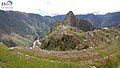 Machu Picchu Panoramic View 3840 px.jpg