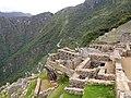 Machu Picchu Peru 106.jpg