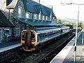 Machynlleth Railway Station.jpg