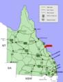 Mackay location map in Queensland.PNG