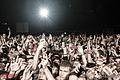 Macklemore- The Heist Tour Toronto Nov 28 (8228256340).jpg