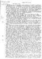 Macovei-Dictionario Encyclopedic de Interlingua-1 de 4.pdf
