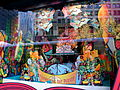 Macy window display for Thanksgiving.jpg