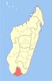 Madagascar-Androy Region.png