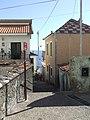Madeira - Calheta - Jardim Do Mar (4733007476).jpg