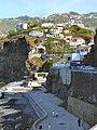 Madeira - Camara De Lobos (4659972829).jpg