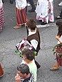 Madeira - Jardim da Serra - Festa Da Cereja (9579167350).jpg