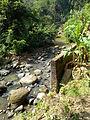 Madhabkunda Falls 2.jpg