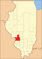 Madison County Illinois 1825.png