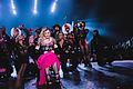 Madonna - Rebel Heart Tour (21797020601).jpg