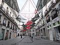 Madrid, centro.JPG