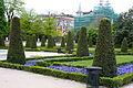 Madrid - 096 (3466214995).jpg
