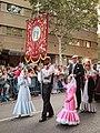 Madrid - Fiestas de la Paloma - 170815 201909.jpg