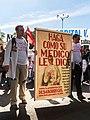 Madrid - Marea Blanca - 131027 124426.jpg