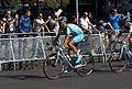 Madrid - Vuelta a España 2008 - Andreas KLÖDEN - 20080922a.jpg