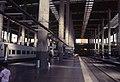 Madrid Atocha june 1999 59.jpg