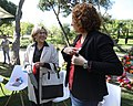 Madrid se inunda de fiesta con 200 citas y 19 escenarios en un San Isidro con Elvira Lindo como pregonera 08.jpg