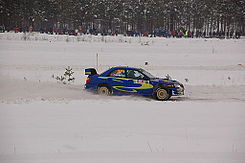 Mads Ostberg - Rally Norway 2007.jpg