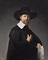 Maerten Looten, by Rembrandt van Rijn.jpg