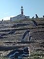 Magellanic Penguins, Isla Magdalena.jpg