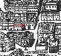 Maggi 1625 — Santa Lucia dei Ginnasi.jpg