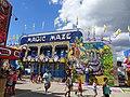 Magic Maze Fun House - panoramio - Corey Coyle.jpg