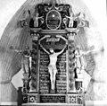 Maglarps gamla kyrka - KMB - 16000200069142.jpg