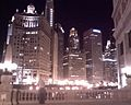 Magnificent Mile, Chicago, IL 60611, USA - panoramio.jpg